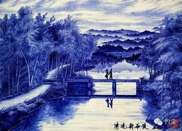 ภาพวาดระบายสี