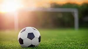 ทีเด็ด ฟุุตบอล