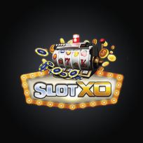 ฝาก-ถอน slotxoth