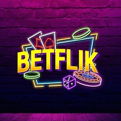 betflix24 รีวิว