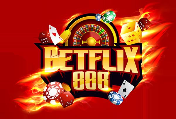 betflix888 สมัคร