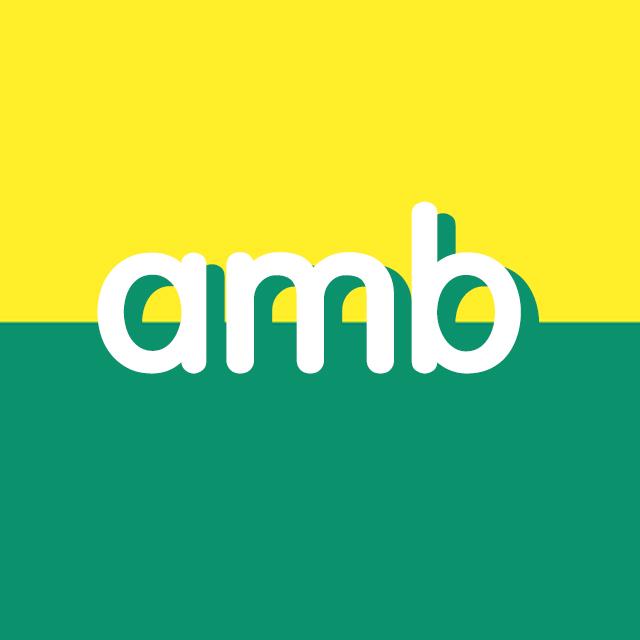 ambbet66 ทางเข้า