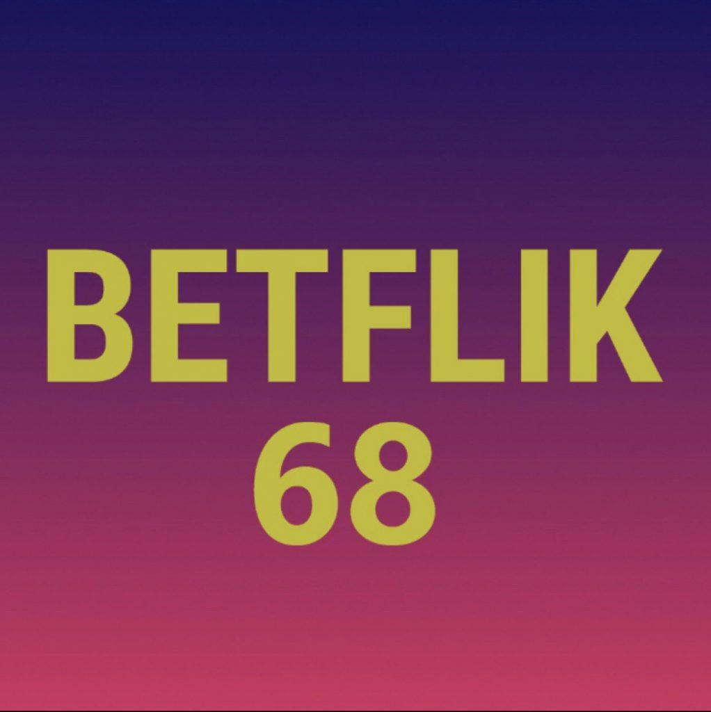 เบทฟิก68