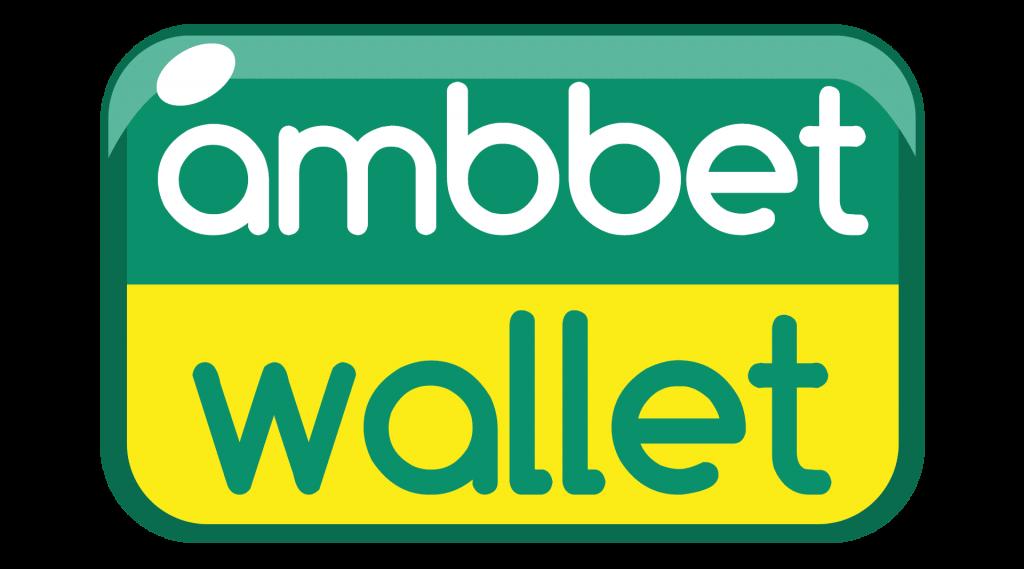 ambbet66 สมัคร