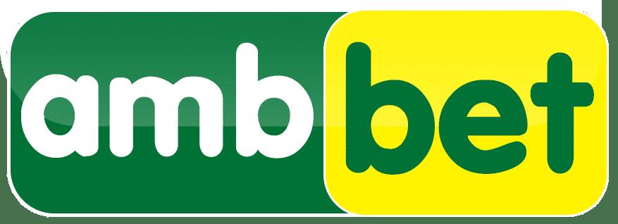 ambbet 641