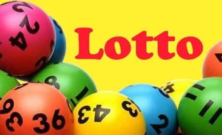 888 heng lotto